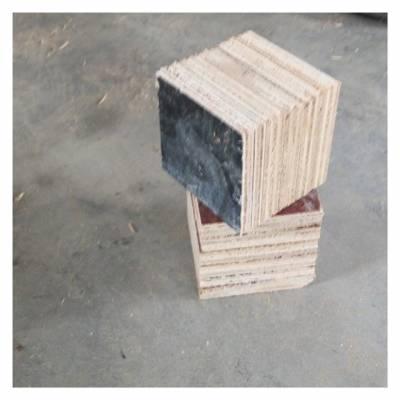 托盘垫脚-永恒新能源诚信企业-木托盘垫脚厂家定制