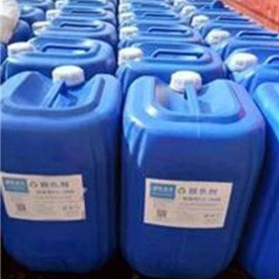 鲁储化工 二乙醇胺妥尔油脂肪酸多少钱 再生胶妥尔油脂肪酸报价