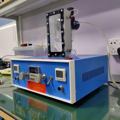 防水检测设备 气密性检测仪器制造供应