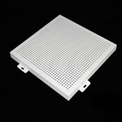 濮阳1.5mm铝单板 2.5mm铝单板厂家