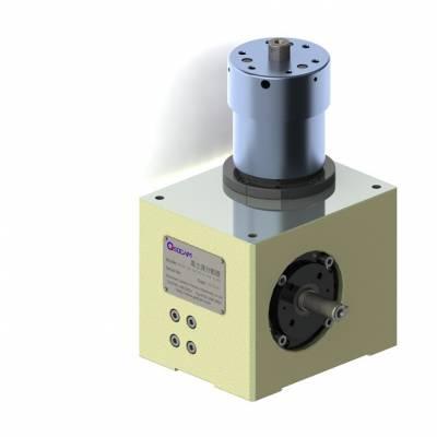 70DSU凸轮间歇分度器_东莞市高精密分度器_高士达凸轮分度器供应