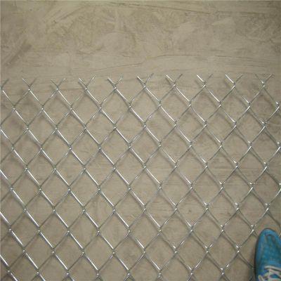 活络网护栏 山坡防护网 煤矿护顶钢丝网