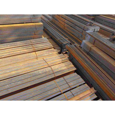 云南槽钢需要多少钱 推荐咨询 云南贸轩商贸供应