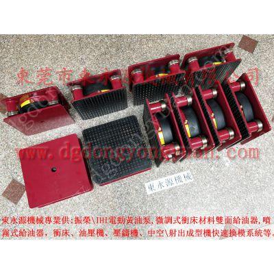 GD2-1000 气压式减震器,珍珠棉冲料机减震器找 东永源