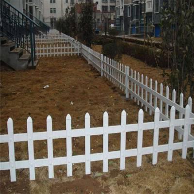 配电柜隔离栅 电站防护网 绝缘围栏