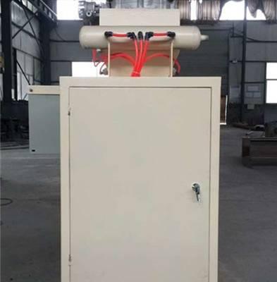 气动包装机价格低-大德水泥机械(在线咨询)-黄冈市气动包装机