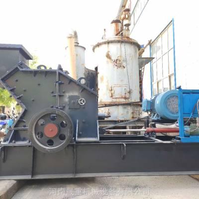 厂家直供制砂机,铁矿石制砂机哪种好用,高效节能新款液压开箱制砂机报jia