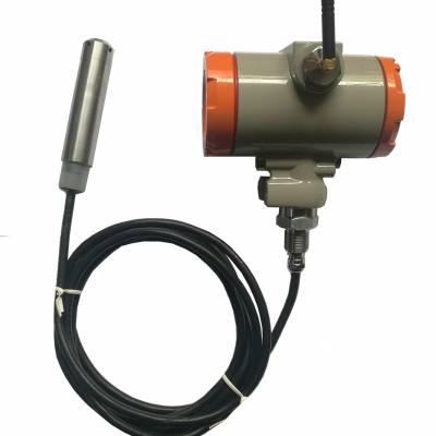 GPRS无线液位传感器 无线水位传感器