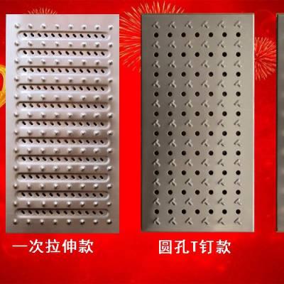 【不锈钢盖板】不锈钢盖板,常规尺寸现货库存,异形定制,需求合作