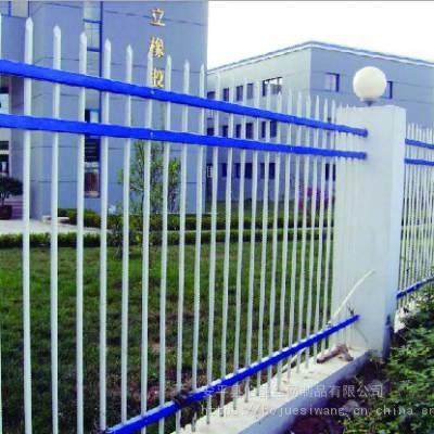 伯爵丝网,厂家直销,2米X3米铁艺护栏,铁马护栏,楼梯扶手,规格齐全