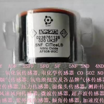 Oxygen Sensor OOM202 KE-25F3 MAX-250E氧气传感器 氧电池