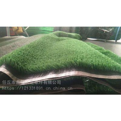 贵州人造草坪施工方案草坪批发 人造草坪供