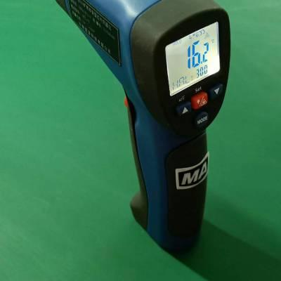 CWH425矿用红外测温仪 矿用425度温度检测仪价格