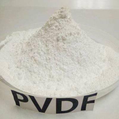 用作锂电池聚偏氟乙烯 PVDF比利时索尔维21510