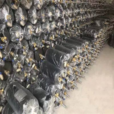 天津 基坑降水泵 降水专用泵 信誉保障
