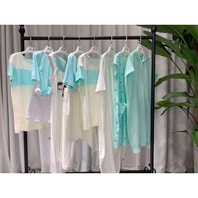 欧蒂芙女装 坚持提供最实惠的价格 最优质的货品 连衣裙 多种款式