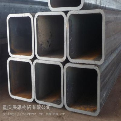 小口径薄壁方矩管价格|方矩管加工厂-重庆方矩管批发