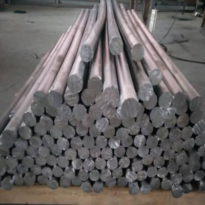 千荣铅业生产铅棒,合金铅棒,挤压铅棒,浇筑铅直径棒3mm铅棒 120mm铅棒