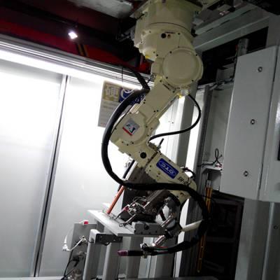 济南自动化设备制造直销