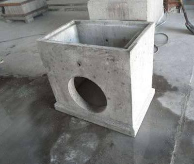 水泥管厂家哪家好-有实力的水泥管厂家就是恩典水泥管