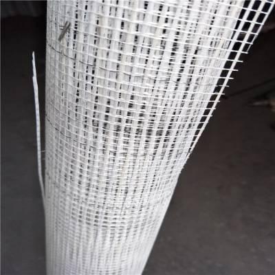 抹墙防裂网 兴来镀锌抹墙网 公分网格布一百米长