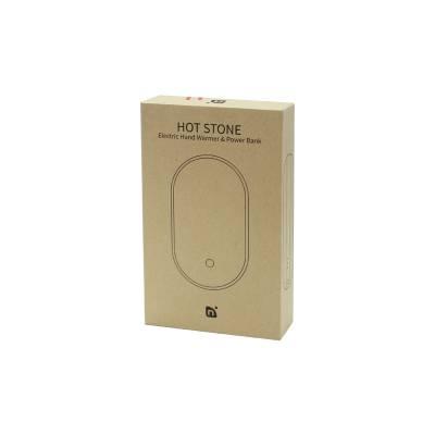 东莞彩盒 纸盒 飞机盒 包装盒定做 电子产品包装定制 石排印刷厂家