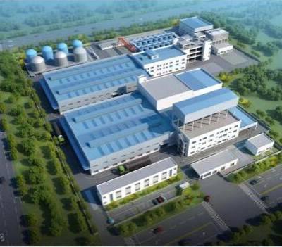 医药设计-温州设计-英科石化工程(查看)