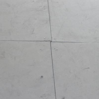 福建 福州轻体钢结构阁楼板 诺德LOFT楼层板厂家直销