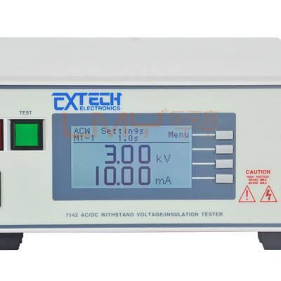 台湾华仪 7140 7100系列 耐压测试仪