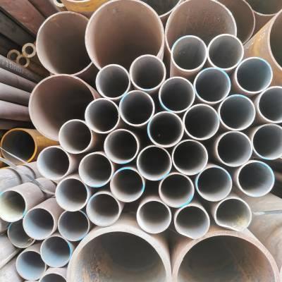 广东佛山厂家直销定制304不锈钢螺旋风管 圆形不锈钢镀锌通风管20#