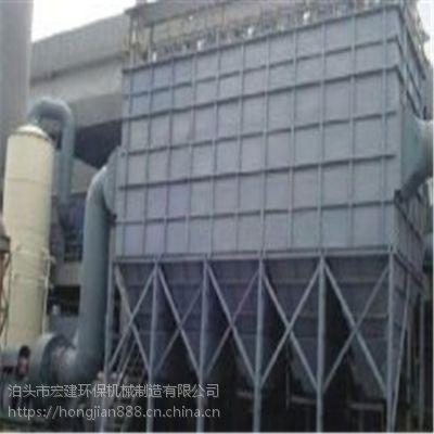 江苏DMC-24袋布袋除尘器维修方法