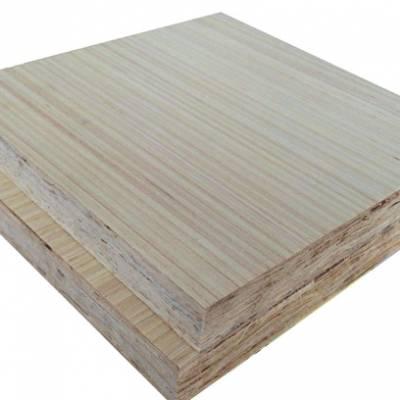 实木板材多少钱一张-海顺装饰(在线咨询)-柘城实木板材