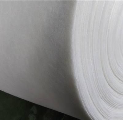 食品厂过滤棉厂家-云南食品厂过滤棉-优质洁佳过滤