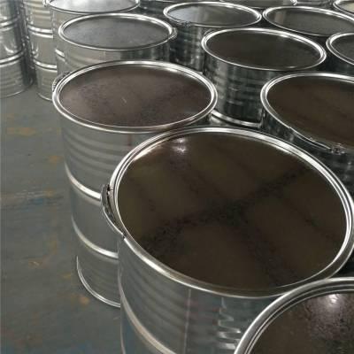甘肃全新200升开口铁桶山东泰然厂家直供