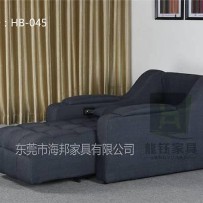 水疗沙发定制- 龍钰家具价格优-水疗沙发定制报价
