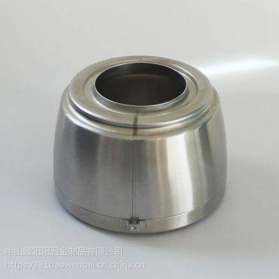 中山不锈钢保温杯厂家定制加工价格