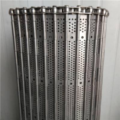 永川区链板-不锈钢链板生产厂家-201不锈钢链板
