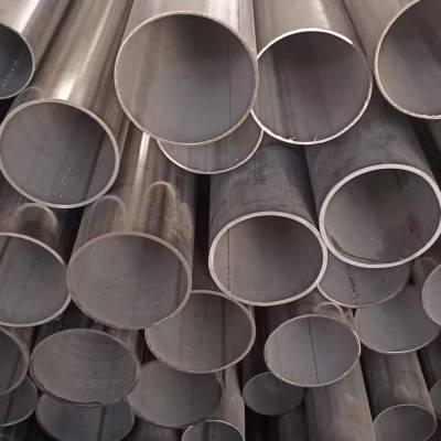 127*7*4000 06Cr19Ni10不銹鋼管定尺管/304脫脂不銹鋼管零切
