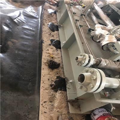 河北灌浆料厂家 高强灌浆料批发