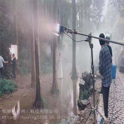 云浮市微电影拍摄 罗定市微电影制作 广东微电影承制公司