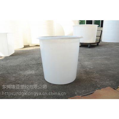 广州塑料200L塑料圆桶哪里可以买到价格低的塑料桶