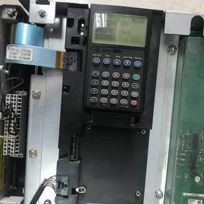 美国AB 2098-DSD-HV220-SE Ultra3000伺服驱动器故障维修,可测试
