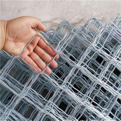 镀锌小区美格网围栏 空调美格网防护网 镀锌铁丝护栏网