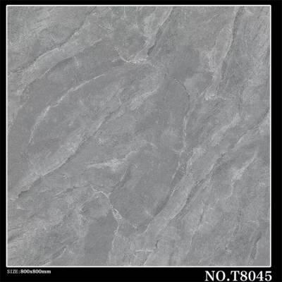 供应爵士白大理石瓷砖 800*800工程瓷砖 900*900