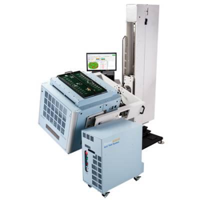 Chroma/致茂台湾3650-EX测试系统
