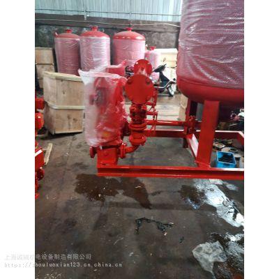 消防泵密封无泄漏,XBD9.0/15-G-L,耐用铸铁高压消防泵
