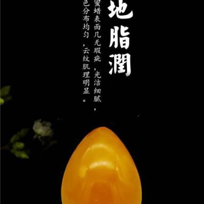 树脂工艺品定制厂家-贵港工艺品定制-天梦情缘工艺(查看)