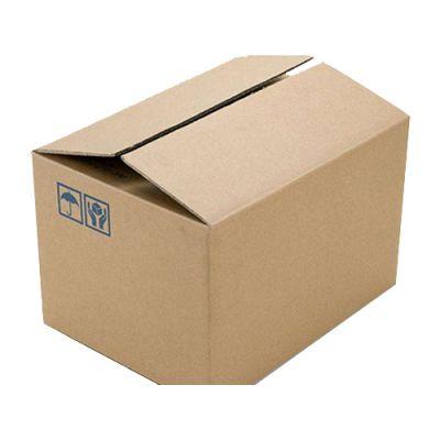塘厦纸箱多少钱厂家批发价格好