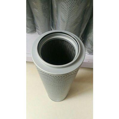 河北FAX-800*20黎明液压滤芯种类齐全