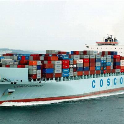 新加坡海运免费咨询-广州东际-新加坡海运